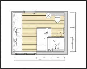 moderne badezimmer grundrisse moderne badezimmer grundrisse zuhause dekoration ideen