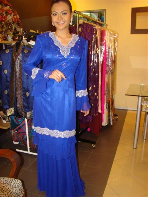 Ls57062 White Baju Set Baju Impor Baju Cantik Murah Baju Fashion i like the color but the design is hmmm
