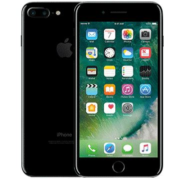iphone 7 plus specification with release date and price