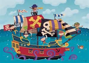 Travel Themed Duvet Cover Www Willowandme Co Uk Pirate Themed Adventure