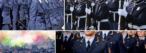 dati marescialli carabinieri concorso allievi marescialli 2018 esercito marina