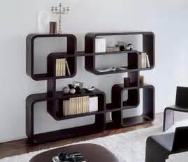 Creative Ideas For Bookshelves 30 Of The Most Creative Bookshelves Designs Freshome Com