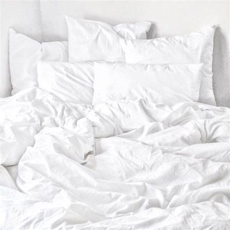 best white sheets 25 best ideas about tumblr bed sheets on pinterest room