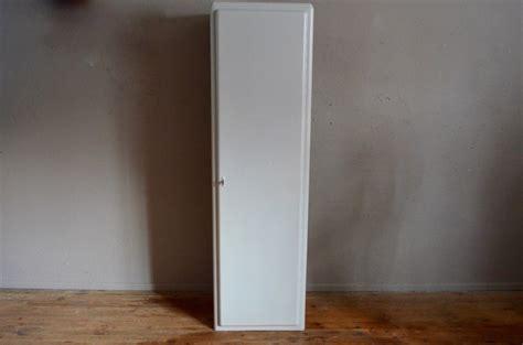 armoire colonne chambre excellent armoire prisca with armoire colonne chambre