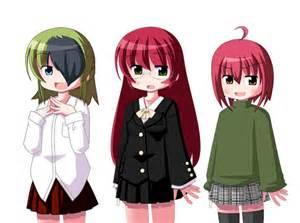 Oc anime creator anime1 anime creator