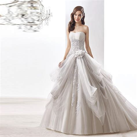 Wedding Dresses Deals by Cheap Wedding Dresses I Find Wedding Dresses I Deals On