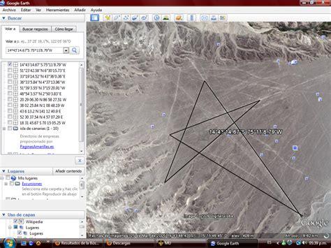 imagenes ocultas de google earth nueva imagen oculta en google earth taringa