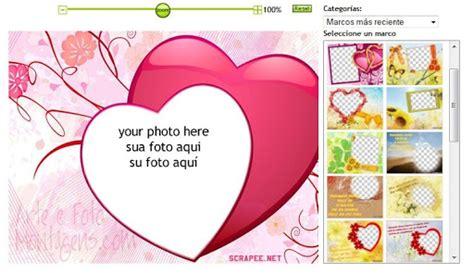 imagenes de corazones con alas y espinas dibujos de corazones con alas y espinas corazon tattoo