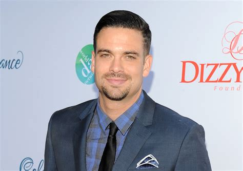 Mark Salling Pleads Not Guilty To Child Pornography Charges   Instinct