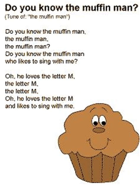 Letter From Me To You Lyrics Best 25 Letter M Activities Ideas On M Letter M Craft And Letter M Crafts