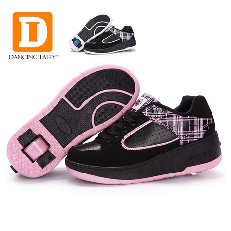 wheelie shoes for popular wheelie shoes buy cheap wheelie shoes lots from