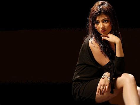 ayesha takia hot  sexy wallpapers memsaabcom