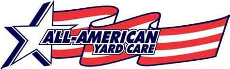 all american yard care sparks nevada