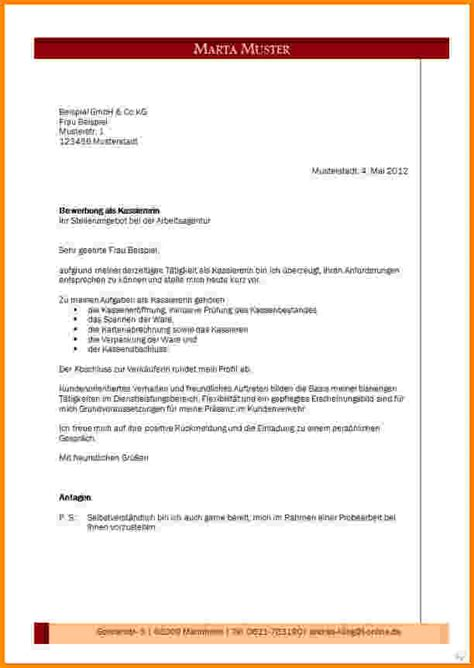 Anschreiben Bewerbung Muster Disponent 5 Anschreiben Bewerbung Verk 228 Uferin Sponsorshipletterr