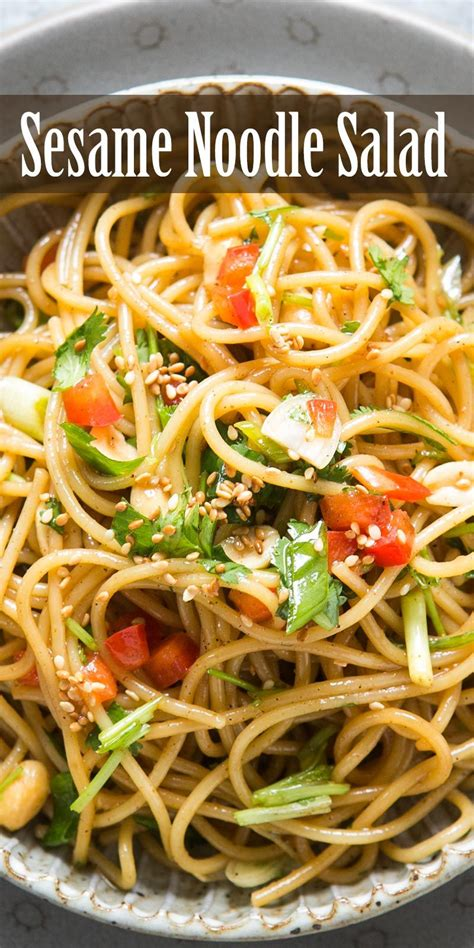 easy cold pasta salad quick and easy pasta salad for a hot day thin noodles