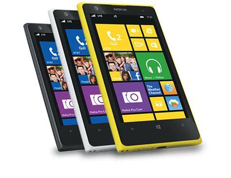 nokia lumia 1020 tv ad mocks idevice users for poor