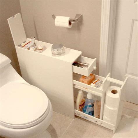 space saving bathroom ideas best 25 space saving bathroom ideas on modern