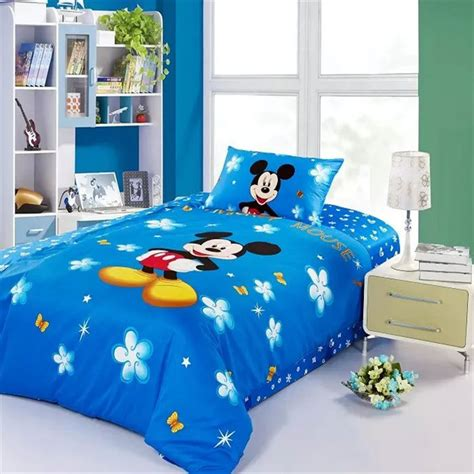 Tempat Tisu Sofa Pooh Yellow yellow winnie pooh classic bedding in the grass winnie pooh bed in a bag bedding sets baby