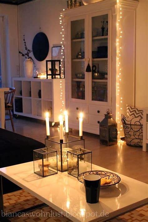 weihnachts wohnzimmer die besten 17 ideen zu dekoideen wohnzimmer auf