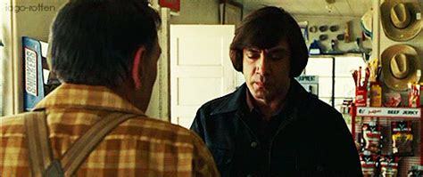 film streaming no country for old man no country for old men is streaming on netflix