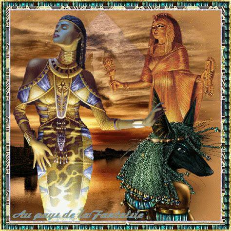 imagenes de guerreras egipcias la egipcia