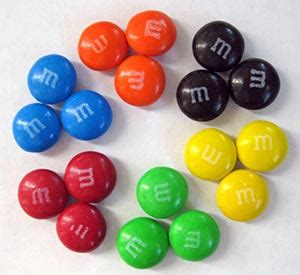 m m colors m m math