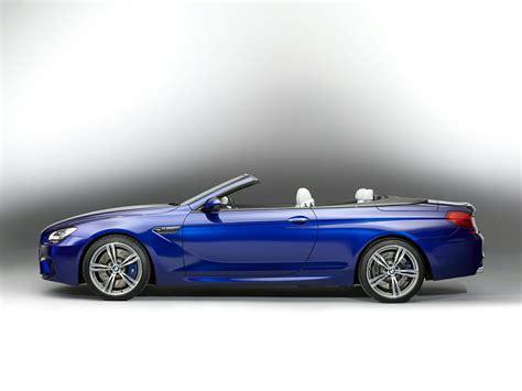 2014 bmw m6 convertible base 2dr rear wheel drive convertible interior 2014 bmw m6 price photos reviews features