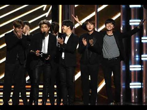 download mp3 bts skit expectation search skit billboard music awards bts and download