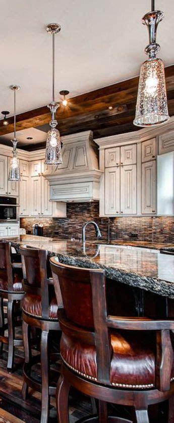 different kitchen designs 100s of different kitchen design ideas http www