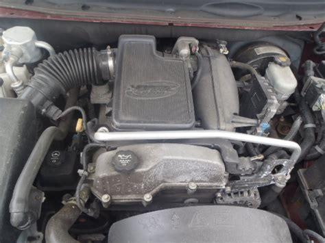 motores para chevy vivanuncios venta de motores para chevrolet trailblazer