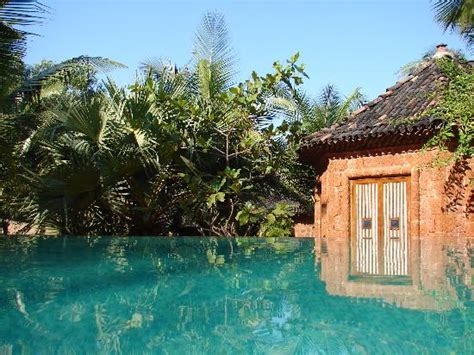 Cottages In Goa by Raman Cottages Goa Calangute Resort Reviews Photos