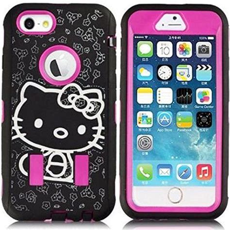 Iphone 6plus 5 5 Antishock apple iphone 6s plus silicone rubber and apple iphone 6