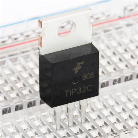 transistor pnp tip 32 28 images tip32 medium power linear switching pnp transistor 0 85 tip32 medium power linear switching pnp transistor protostack