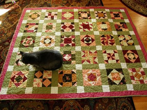 Fast Quilts From Quarters by 39 Best Images About Quilt Quarters On Quarters Quilt And Missouri