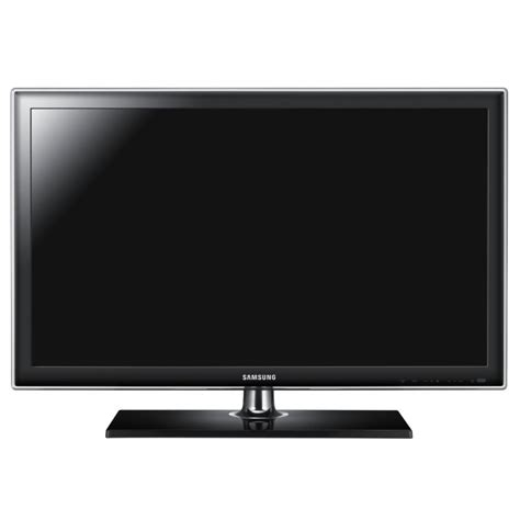 Tv Samsung 50 Inch samsung un 50eh5000 50 inch 1080p 60hz led hdtv mch rewards