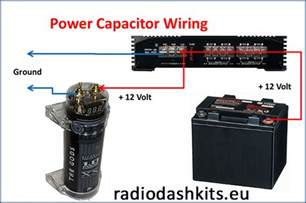 car audio amp wiring diagram get free image about wiring diagram