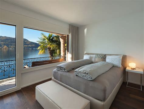 booking hotel rooms for wedding save money and book the best hotel rooms for your honeymoon world