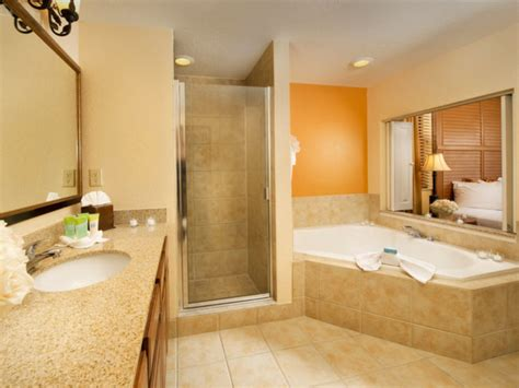 floridays resort orlando 3 bedroom suite floridays resort orlando has the comforts of home family