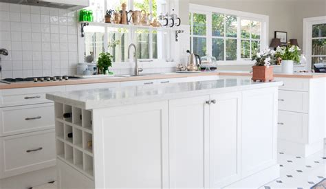 polyurethane kitchen cabinets polyurethane kitchen cabinets polyurethane kitchens by
