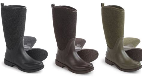 12 Coolest Ugg Boots On Sale by Ugg Boots For Sale Philippines