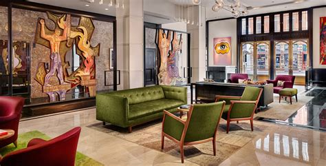 home design stores in dallas downtown dallas hotels the joule dallas hotelthe joule