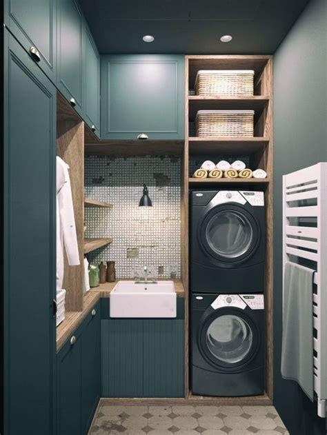 decorar cuarto lavado ideas para remodelar el cuarto de lavado curso de decoraci 243 n