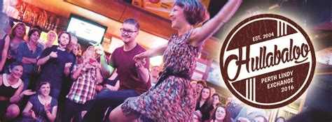 perth swing dance society hulla header 1 perth swing dance society