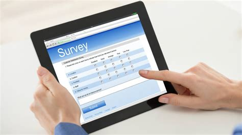 Best Surveys To Make Money - best paid survey sites to make extra money komando com