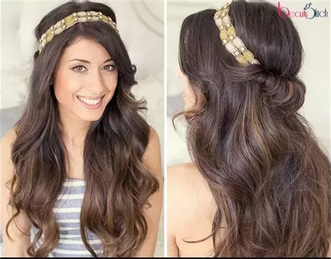 Braid Hairstyles For Adults by What Are Some Braid Hairstyles For Adults Quora