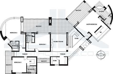 2d floor plan software free download contemporary house plans