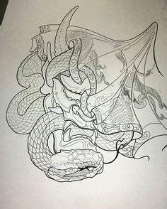 dragon tattoo vancouver bc dragon tattoo design tattoos pinterest azul y dibujo