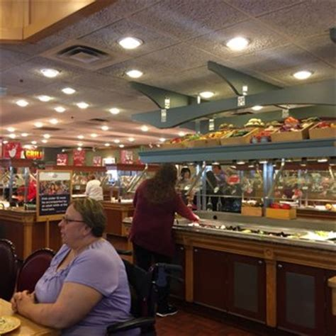 old country buffet 35 photos 66 reviews buffets