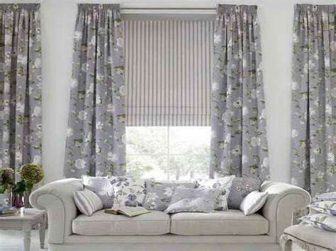 grey living room curtain ideas the curtains grey curtains for living room decorating grey