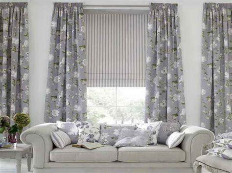 Grey Living Room Curtain Ideas | the curtains grey curtains for living room decorating grey